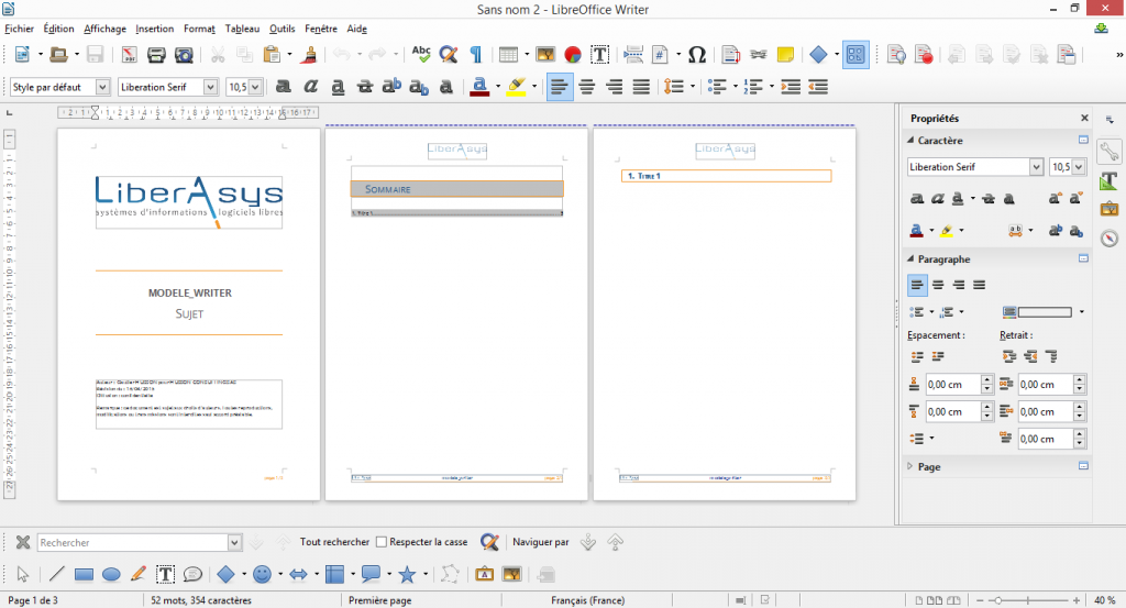 screenshot_libreoffice_writer