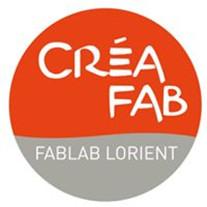 Créafab-Lorient