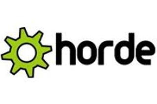 Horde : courriel, agenda, contacts ; centraliser, organiser, en mobilité.
