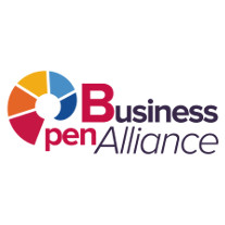 Open Business Alliance